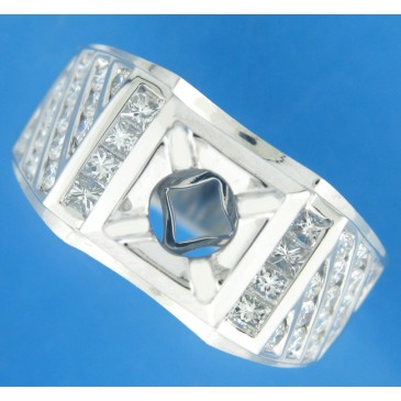 Custom Ring ADM656