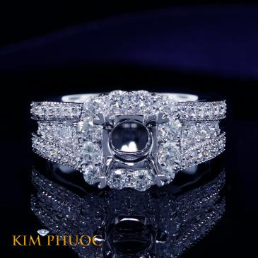 Custom Ring ADM975