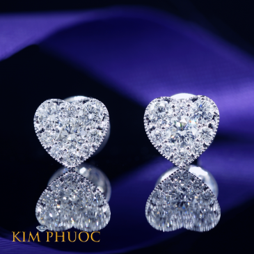 Designer Earrings AEDG432
