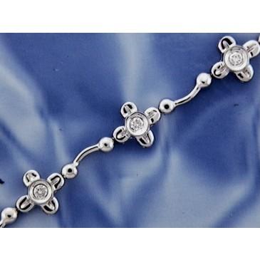 Designer Bracelet ALDG117