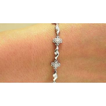 Designer Bracelet ALDG103