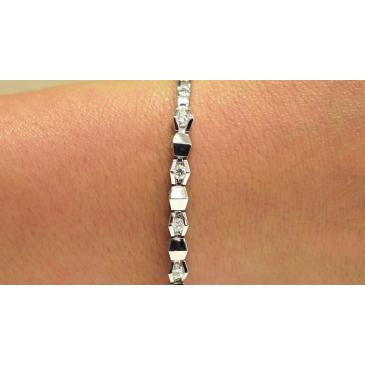 Designer Bracelet ALDG108