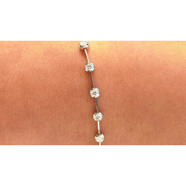 Designer Bracelet ALDG110