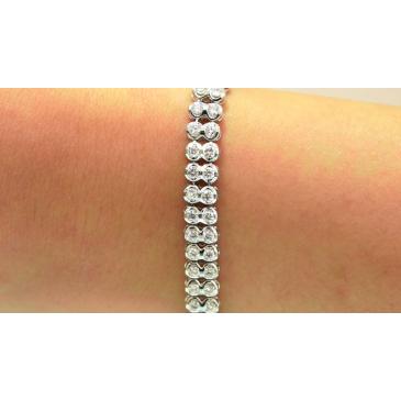 Designer Bracelet ALDG121
