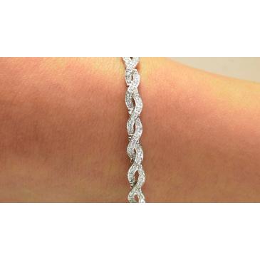 Designer Bracelet ALDG123