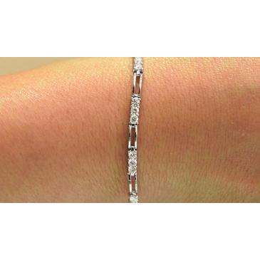 Designer Bracelet ALDG129