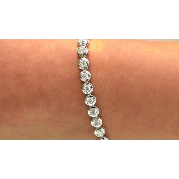 Designer Bracelet ALDG140