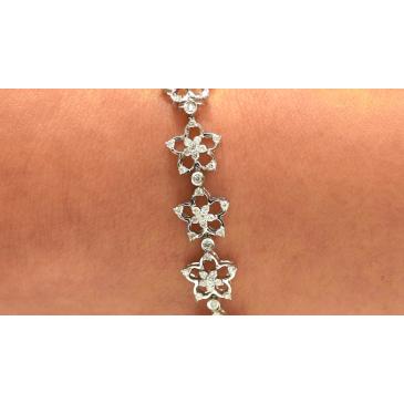 Designer Bracelet ALDG146