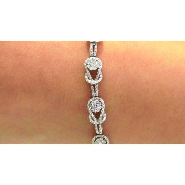 Designer Bracelet ALDG153