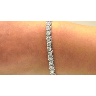 Designer Bracelet ALDG164
