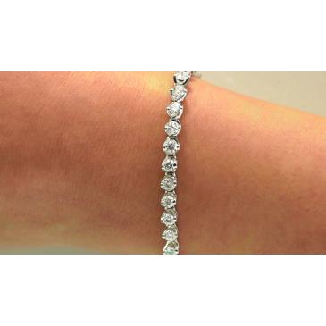 Designer Bracelet ALDG165