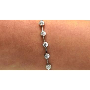 Designer Bracelet ALDG170
