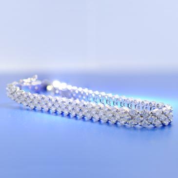 Dessigner Bracelet ALDG172