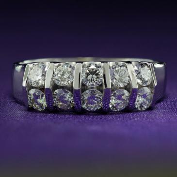 Diamond Ring ARD106