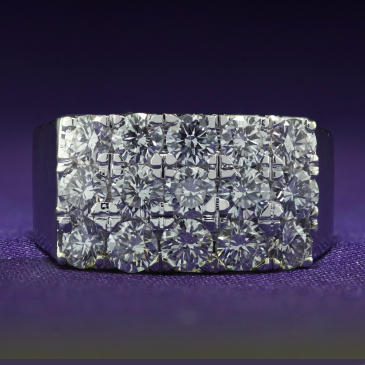 Diamond Ring ARD107