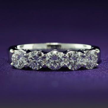 Diamond Ring ARD128