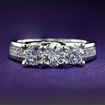 Diamond Ring ARD145