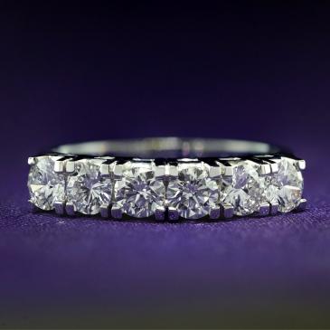 Diamond Ring ARD174