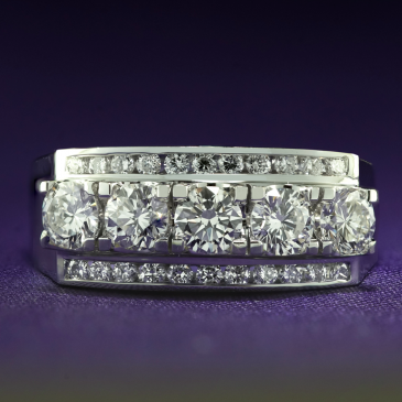 Diamond Ring ARD175