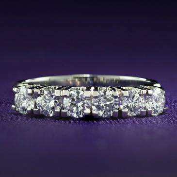 Diamond Ring ARD197