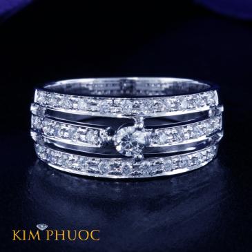 Designer Ring ARDG514