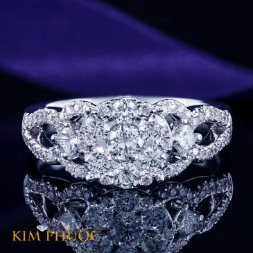Designer Ring ARDG623