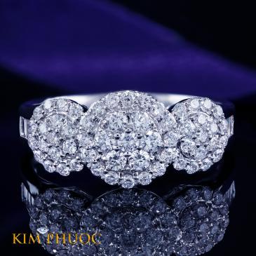 Diamond Ring ARDG662