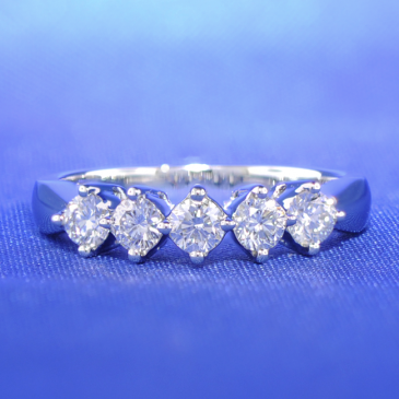 Diamond Ring ARDG666