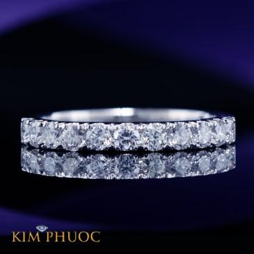Designer Ring Band ARDG771