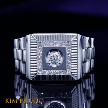 Designer Ring ARDG775