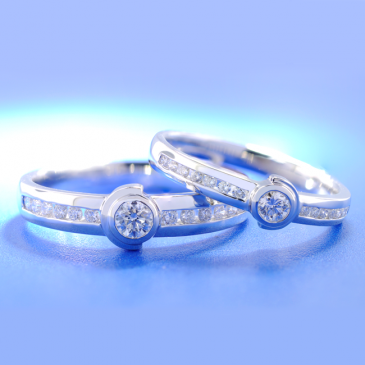 Diamond Ring ARDG653