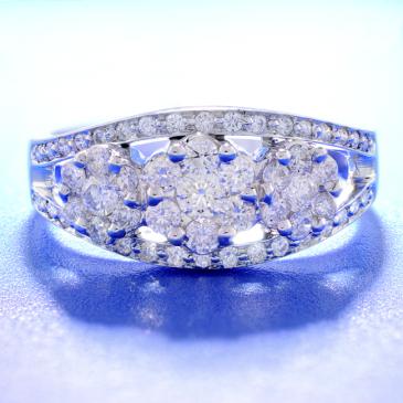 Designer Ring ARDG269