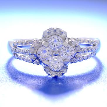 Designer Ring ARDG324