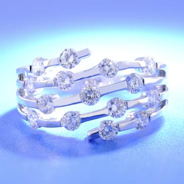 Designer Ring ARDG435
