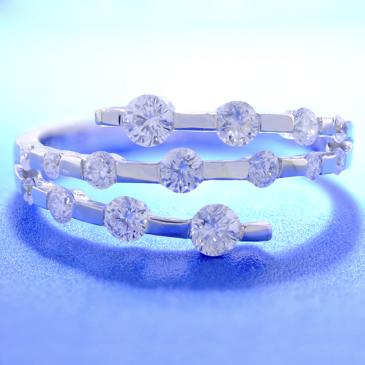 Designer Ring ARDG439
