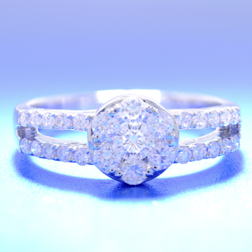 Designer Ring ARDG481