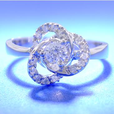 Diamond Ring ARDG596