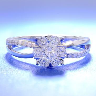 Designer Ring ARDG614