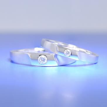 Designer Bands ARDG636
