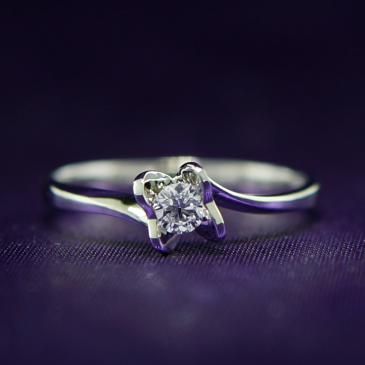 Diamond Ring ARDG699