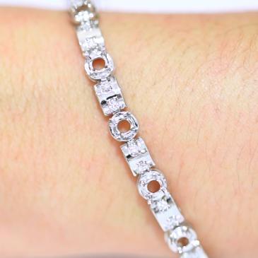 Custom Bracelet AVLD108