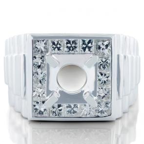 Custom Ring ADM801