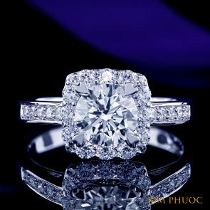 Diamond Ring ADM1000