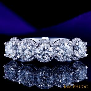 Custom Ring ADM1032