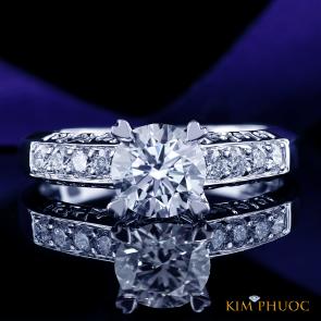 Custom Ring ADM1042
