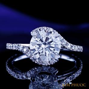 Custom Ring ADM1176