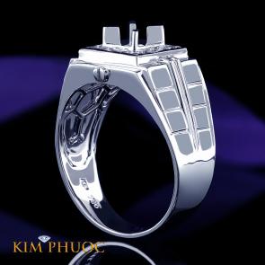 Custom Ring ADM1003