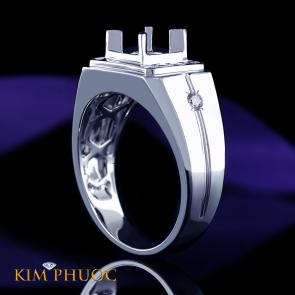Custom Men Ring ADM1007