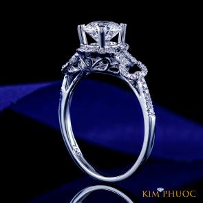 Custom Ring ADM1142