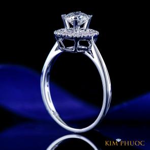 Custom Ring ADM1175